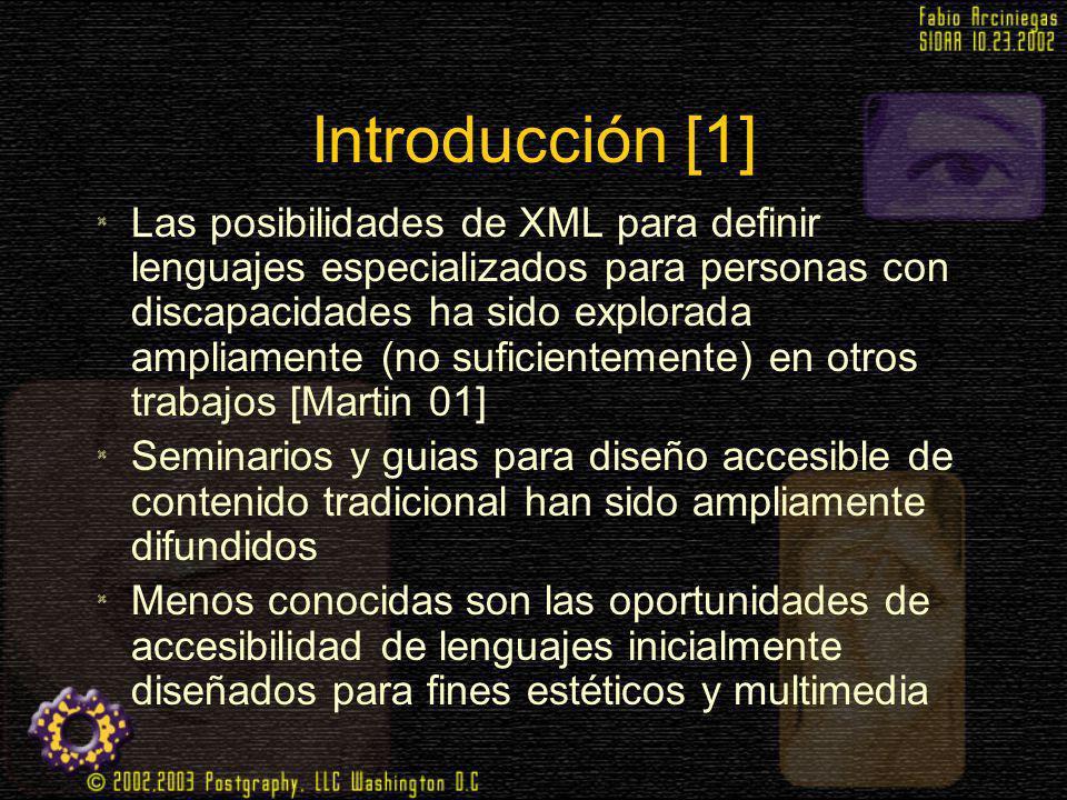 Introducción [1]